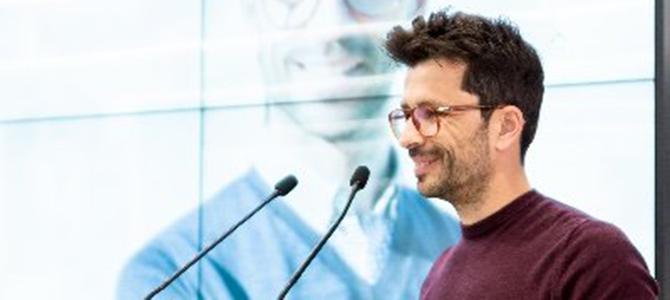 Central Lechera Asturiana compra a Diego Amores el 15% de Entomo Agroindustrial